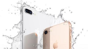 iPhone 7と8買うならどっちか比較【2019年の新事実】選ぶポイントは色や在庫だけじゃない!