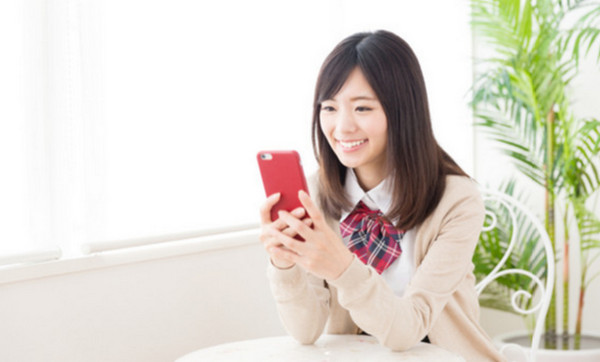 新高校生に最適!【2019年春】ドコモで維持費が安いスマホはコレ!