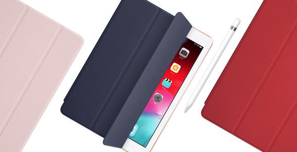 ドコモ「Go!Go!iPad割」を使うと月額いくらになる?最大16,848円割引でiPadが持てる