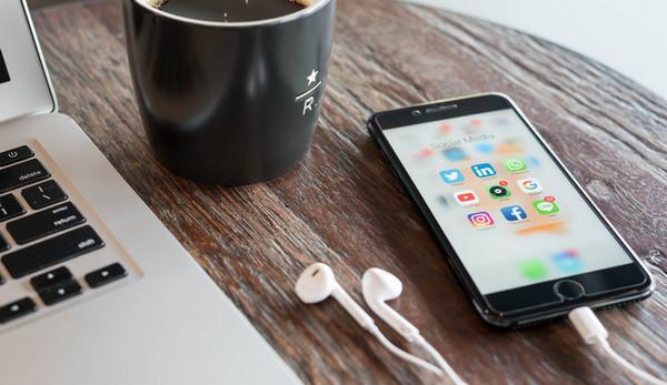 iPhone 7(プラス)の人気色はズバリこれ!最も高く売れる色は?