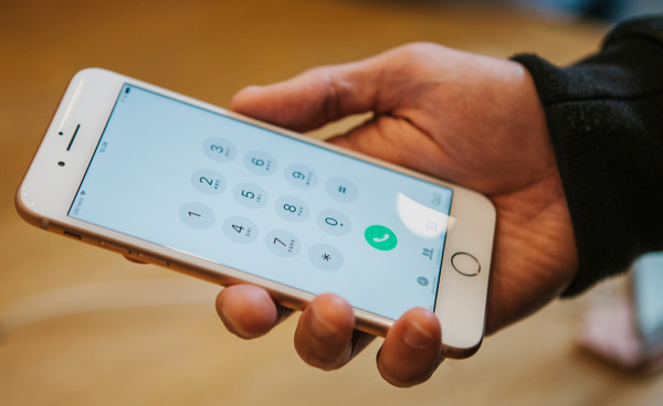 アイフォン7の下取り価格【2019年版】ゲオの買取とショップはどっちが高値?