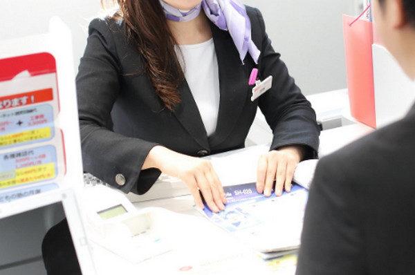 【図解解説】ドコモオンラインショップ店頭受取する方法!