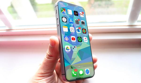 【2020最新情報】iPhone SE2発売日はいつ?価格・予約開始日
