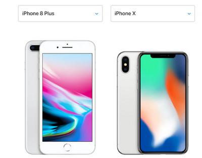 8659826525 iPhone9の予約開始日!2019年の発売日は?最新情報 - スマホの賢者