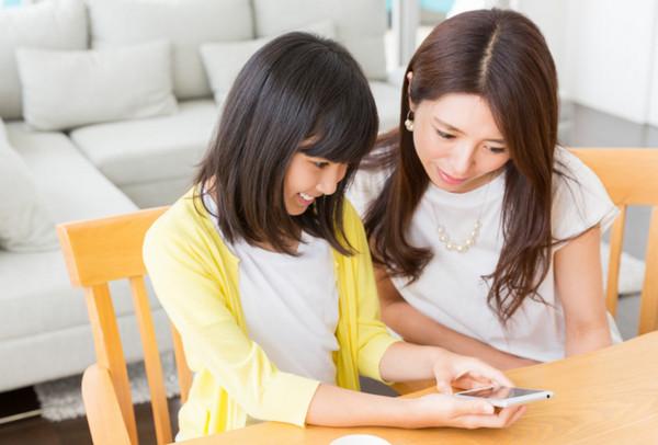 ドコモキッズ携帯のキャンペーン情報|dポイント1万円分貰える