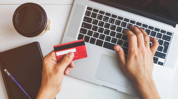 ドコモオンラインショップで機種変更時の支払方法【最もポイントが付くやり方】