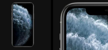 iPhone 11 ProとXS違いを徹底比較|2019年買うならどっち?